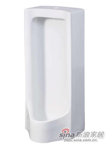 成霖高宝卫浴立式小便器-0