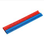 日丰红蓝线管