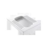 恒洁卫浴蹲便器H325A