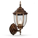 弘凯照明-欧式壁灯
