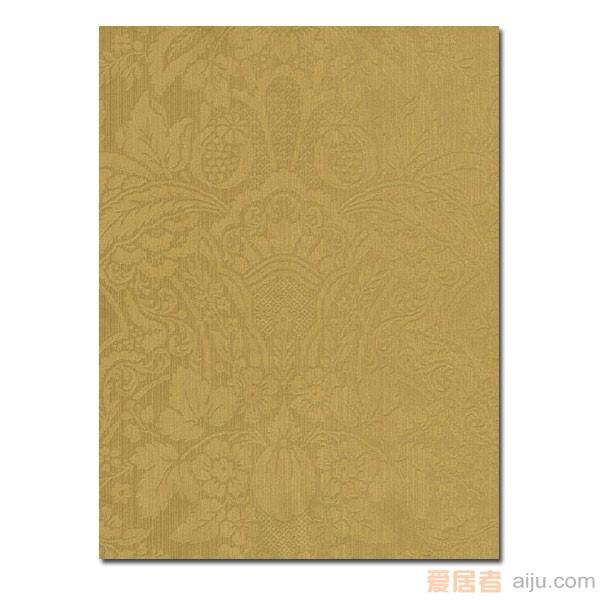 凯蒂复合纸浆壁纸-装点生活系列CS27302【进口】1