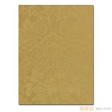 凯蒂复合纸浆壁纸-装点生活系列CS27302【进口】