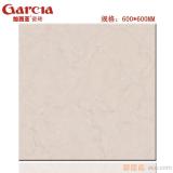 加西亚瓷砖-波特曼系列-GA6007(600*600MM)