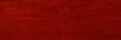 富林A007红檀香数码复合地板