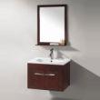 泰陶浴室柜TA-P31-2