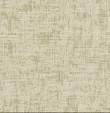 欣旺壁纸cosmo系列弗朗明哥CMC500