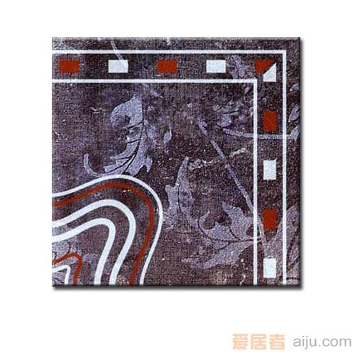 金意陶-暗香浮动系列-地砖(地线)-KGZA012806A(120*120MM)1