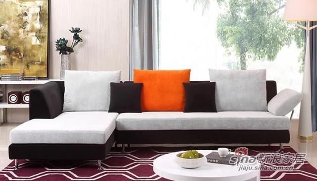 诺亚沙发w313
