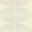 欣旺壁纸cosmo系列穿越时空CM5391A