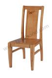 K07501DJ餐椅