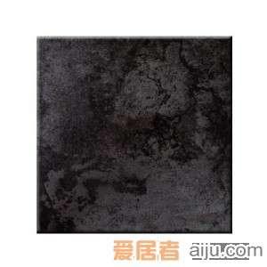 嘉俊陶瓷博客石系列-金属锈石-GP6001(600*600MM)1