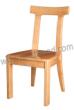 K07502TC书椅