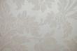 柔然壁纸克莱多C900904