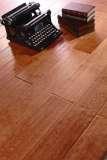 富得利/2MM多层实木复合地板欧洲枫桦木FB-2801-20仿古A