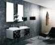 吉美G1212浴室柜
