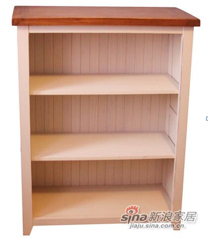 小书柜-1