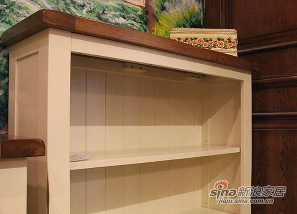 小书柜-2