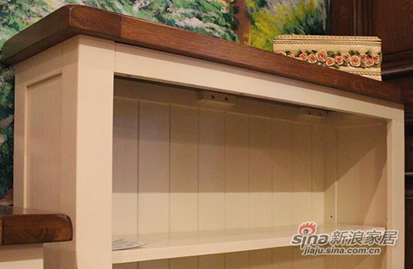 小书柜-3