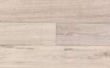 金鹰艾格地板欧式现代仿古地中海风格系列波浪手感白油