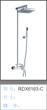 劳达斯淋浴柱RDX6193-C