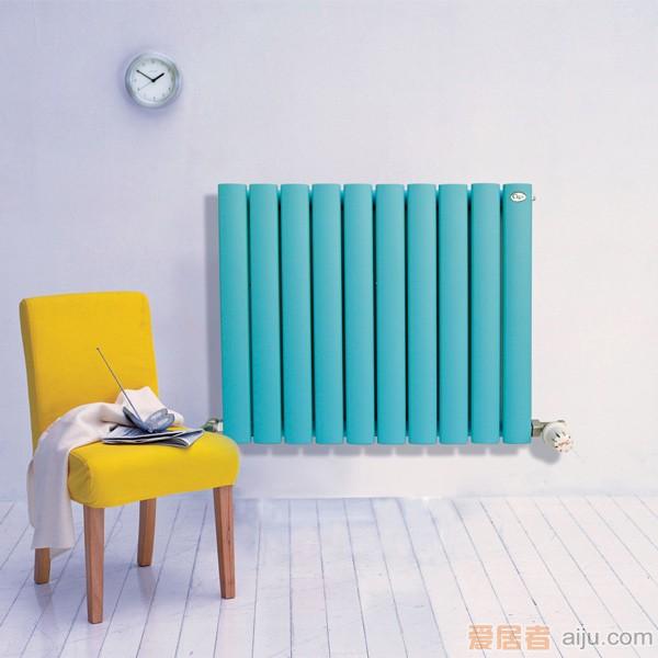 适佳散热器/暖气CRT暖管系列:CRT-5001