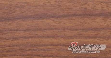 锦绣前程强化地板浪漫经典系列R0119-0