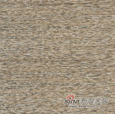 哑光砖系列-千年织锦石-0