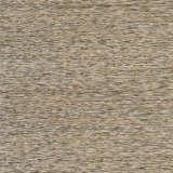 哑光砖系列-千年织锦石
