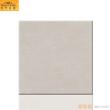 马可波罗-皇家米黄系列-小地砖MK3283(300*300mm)