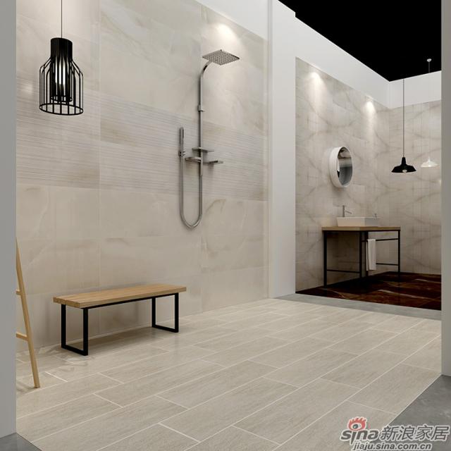 兴辉魔术墙砖-帕特农1SQ932003YM-6