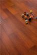 APG天然大豆胶地板-西非苏木