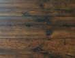 乐迈拉塞尔系列S-5强化复合地板-田园牧歌