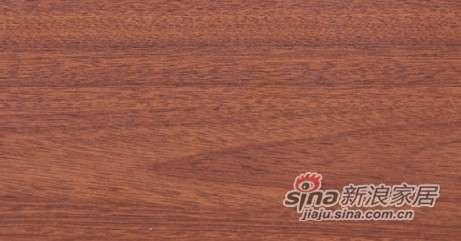 锦绣前程强化地板浪漫经典系列R3081-0