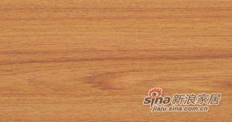 锦绣前程强化地板经济实用系列D8034-A