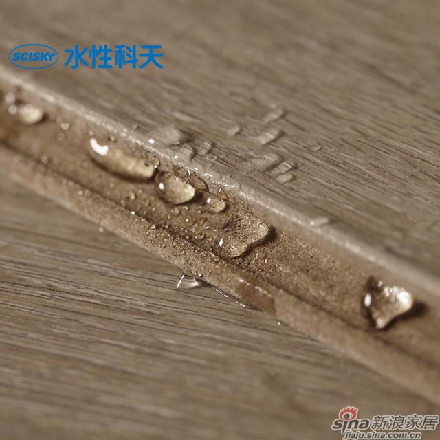 弗里萨克橡木强化地板-4