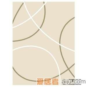 凯蒂复合纸浆壁纸-黑与白2系列TL29052【进口】1