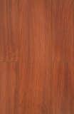 瑞嘉地板蓝宝石系列B8802如绣/大金柚木