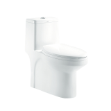 恒洁卫浴坐便器H0141