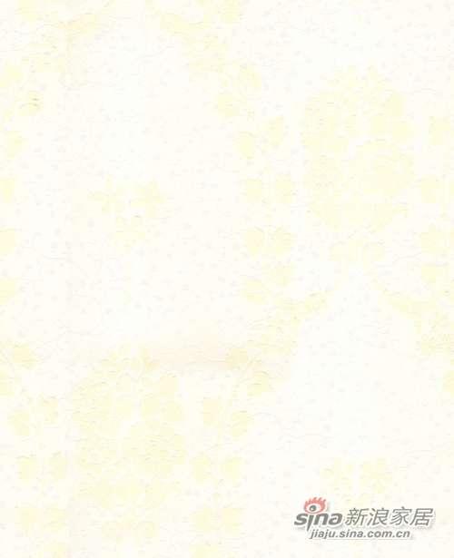 瑞宝壁纸盛世华章系列FL017A-0