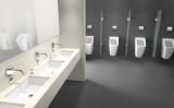 雅图卫浴系列小便斗