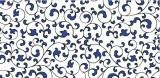 马可波罗内墙砖-雅系列95068B1
