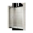 恒洁卫浴淋浴房HLG55Y31