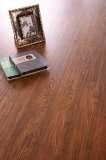 富得利强化地板古典12581