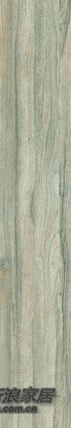 蒙娜丽莎瓷砖罗马森林普罗旺斯系列-0