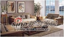 威森格仕VS705ABC沙发