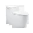 恒洁卫浴坐便器H0117