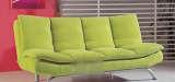 阳光生活沙发床SL3032