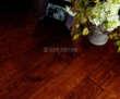 生活家地板枫桦香榭大道