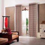摩力克窗帘产品推荐-自然诗篇1303-中2