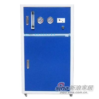 VST-RO75-0055B800G